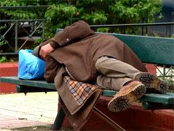 berkeley-homeless.jpg