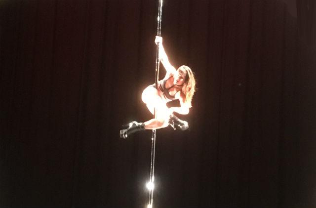 poledance2.jpg