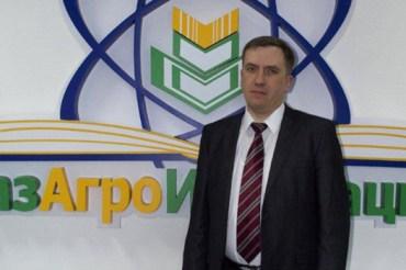 Аграрную науку Казахстана ожидают серьезные реформы