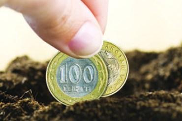 Сельскохозяйственный бизнес обеспокоен новыми правилами субсидирования