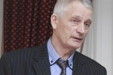 Представителей СФК в регионах не допустили на встречу с Аскаром МЫРЗАХМЕТОВЫМ