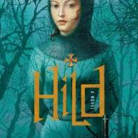 Hild – Nicola Griffith