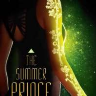 The Summer Prince – Alaya Dawn Johnson