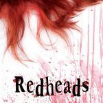 Redheads - Jonathan Moore