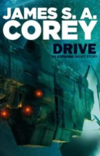 Drive - James S. A. Corey
