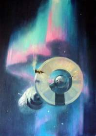 Radio Freefall - John Harris 01.jpg