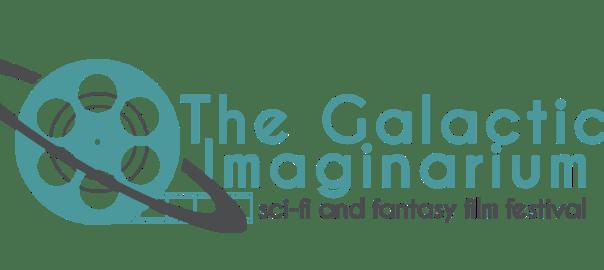 The Galactic Imaginarium header
