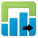 li-forwarder