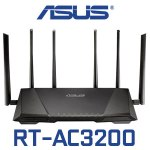 asus-rt-ac3200-tri-band-ac3200-wireless-gigabit-router-300px-v1