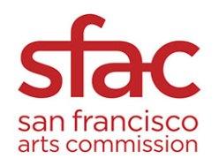 sfac-logo-main-vertV2