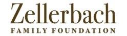 zellerbach-logotypeV2