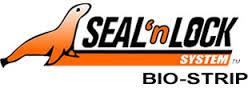 seal-lock-bio-strip-logo