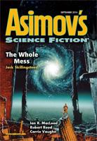 AsimovsSF201609x200