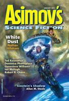 AsimovsSF201601x200