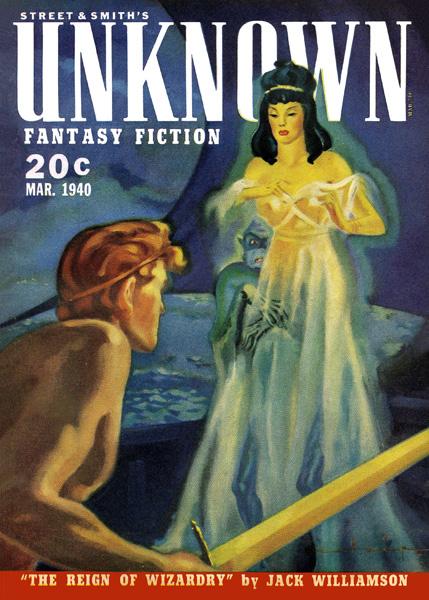 Unknown194203x600b