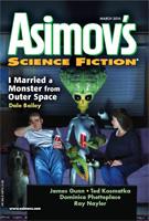 AsimovsSF201603x200