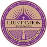 2013 Bronze Illumination Award Winner in the Devotional Category