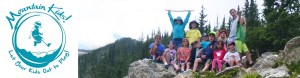 Mountain Kids Summer Camp in Santa Fe NM