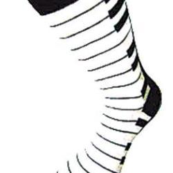 Kousen / sokken