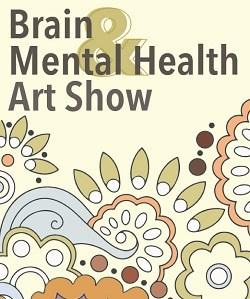 SfN Ottawa Brain and Mental Health Art Show @ Horticulture Building, Landsdowne Park, Ottawa | Canada