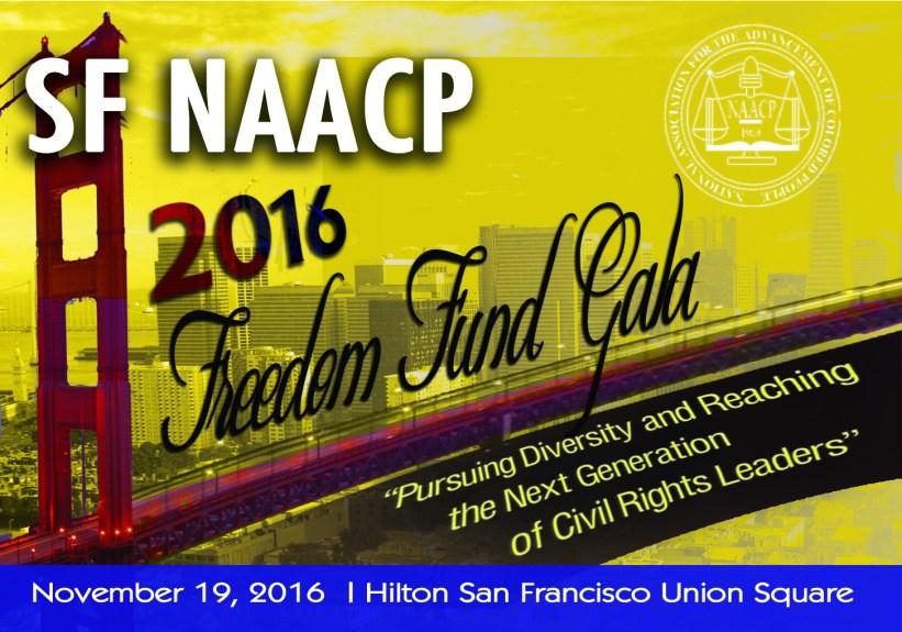 naacp-2016-invitation-4
