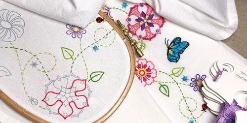 Interview with Needle 'n Thread's Mary Corbet (Virtual)