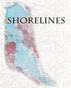 ShorelinesCover