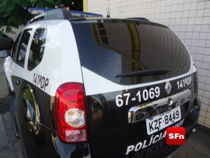 POLÍCIA CIVIL NOVO FOTO VINNICIUS CREMONEZ 5