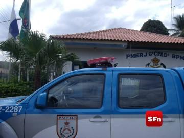 polícia militar foto jainne oliveria 2