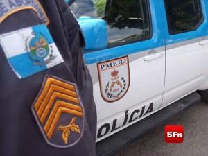 policia militar foto jainne oliveria