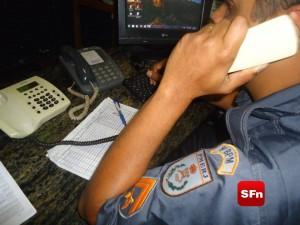 policia sala de operações 2