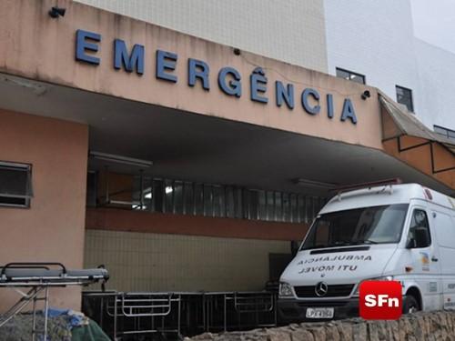 hospital ferreira machado marcelo esqueff