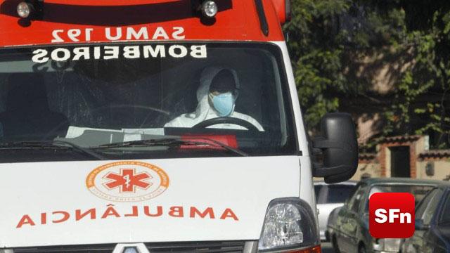 ebola-capa
