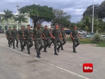 exército 5