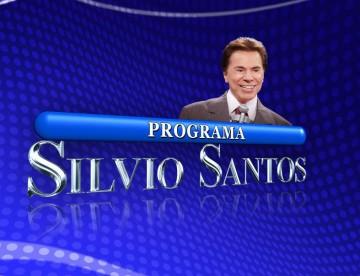 Programa-Silvio-Santos