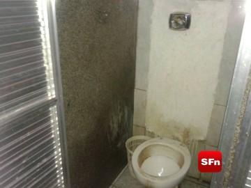 banheiro rodoviária 1