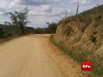 estrada de terra 2