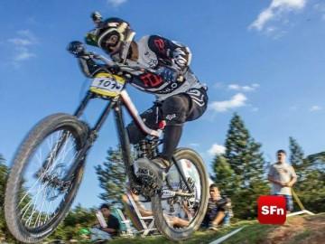 ciclismo-edgard2