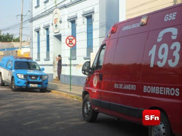 hospital bombeiro polícia 2