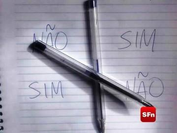 brincadeira-caneta4