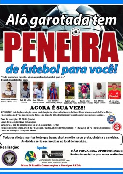 2015-07-17_14-40-23_São Fidelis