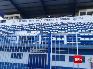 estádio goytacaz 1