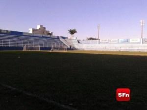 estádio goytacaz 4