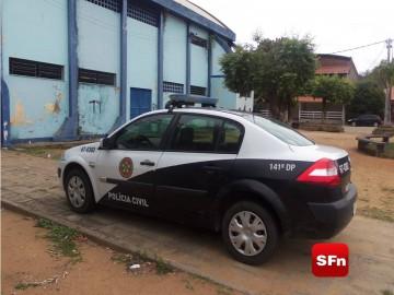 policia civil operação coroados 3