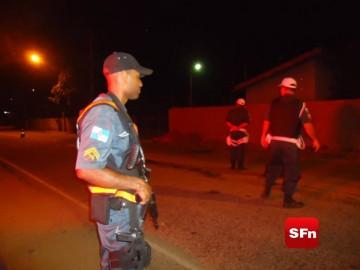 operação policia militar e rodoviária 3