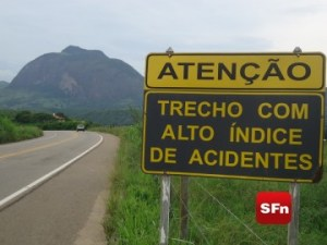 acidente 158 1