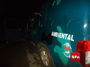 policia ambiental noite 9