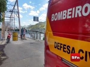 tentativa de suicídio na ponte 1