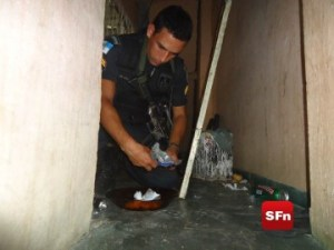 operação polícia militar 3