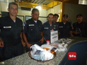 operação polícia militar 4